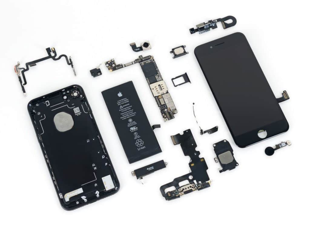 Benefits of Mobile Repairing Course