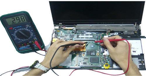 Best Laptop Repairing Institute in Delhi