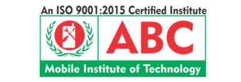 ABC Mobile Institute of Technology