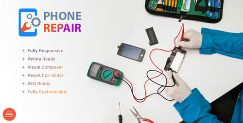 Mobile-Repairing Course in Hindi & English