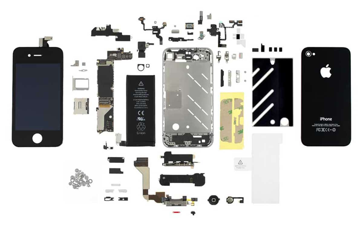 No One Mobile Repairing Institute in Delhi Carrier Path