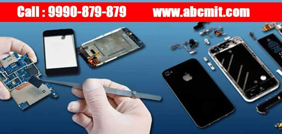 Mobile Repairing Course in Yamunanagar