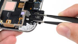 Mobile Repairing Course in Ghaziabad